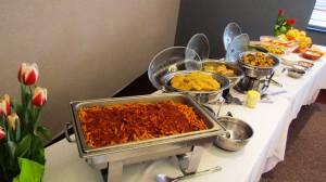 BanquetBuffet2