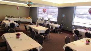 BanquetRoom3