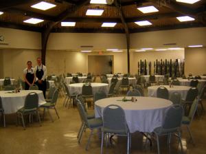 Banquet Room-1