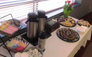 Dessert&CoffeeTable2