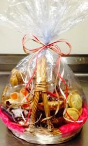 BakeryBasket2-wrapped