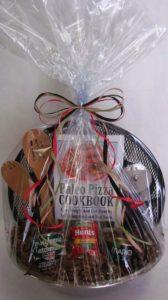 Basket-Pizza&SaladTonight-wrapped