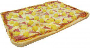 HawaiianPizza