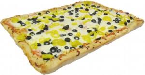 SpingioniPizza