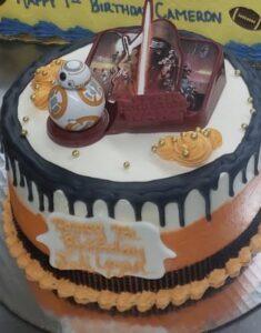 Cake12_940_1200