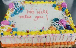 Cake13_1600_1009