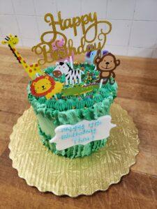 Cake14_900_1200