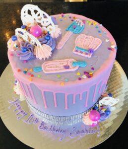 Cake1_1031_1200