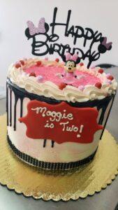 Cake20_675_1200