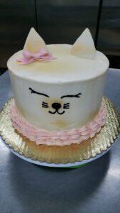 Cake21_675_1200