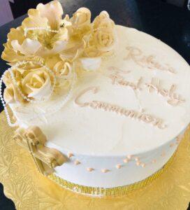 Cake2_1089_1200