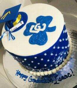 Cake8_1043_1200
