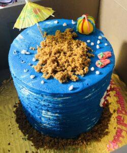 Cake9_1001_1200