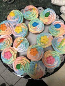 Cupcakes2_900_1200